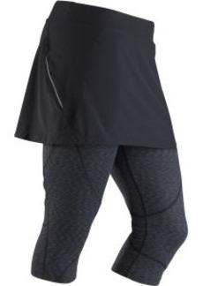 Marmot Lateral Capri Skirt - Women's