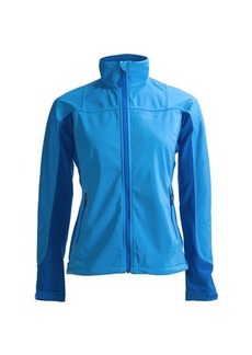 Marmot Leadville Soft Shell Jacket - Windstopper® (For Women)