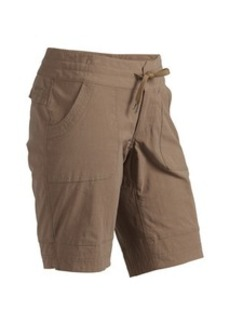 Marmot Leah Short - Women's