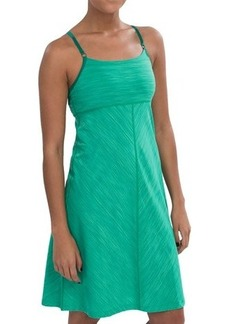 Marmot Lena Dress - UPF 30, Sleeveless (For Women)