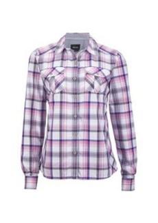 Marmot Lillian Shirt - Long-Sleeve - Women's