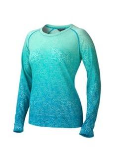 Marmot Lillie Shirt - Long-Sleeve - Women's