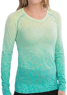 Marmot Lillie T-Shirt - Long Sleeve (For Women)