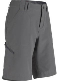 Marmot Lobo's Short - Women's