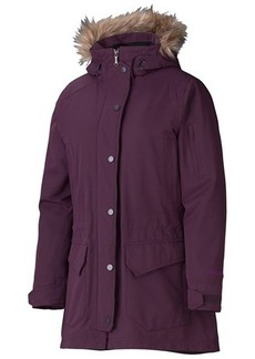Marmot Lone Star Jacket - Waterproof, Insulated (For Women)