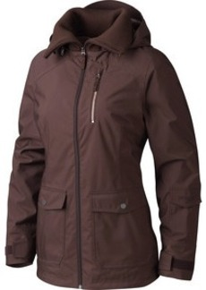 Marmot Lovenia Jacket - Women's