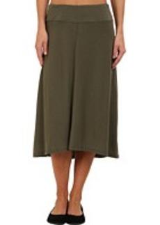 Marmot Lucia Skirt