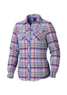 Marmot Marissa Shirt - Long-Sleeve - Women's