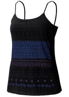 Marmot Maritza Tank Top - Built-In Bra (For Women)