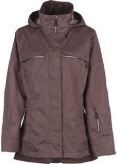 Marmot Marsell Jacket - Women's