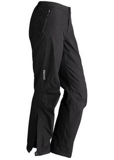 Marmot Minimalist Gore-Tex® PacLite® Pants - Waterproof (For Women)