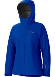 Marmot Minimalist Jacket - Women's