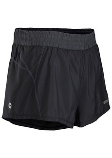 Marmot Mobility Shorts - UPF 30 (For Women)