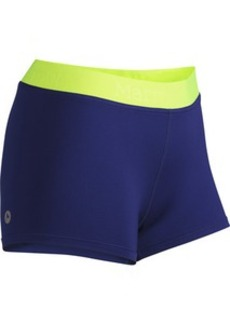 Marmot Motion Short - Women's