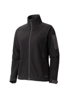 Marmot Mt. Blanc Fleece Jacket - Women's