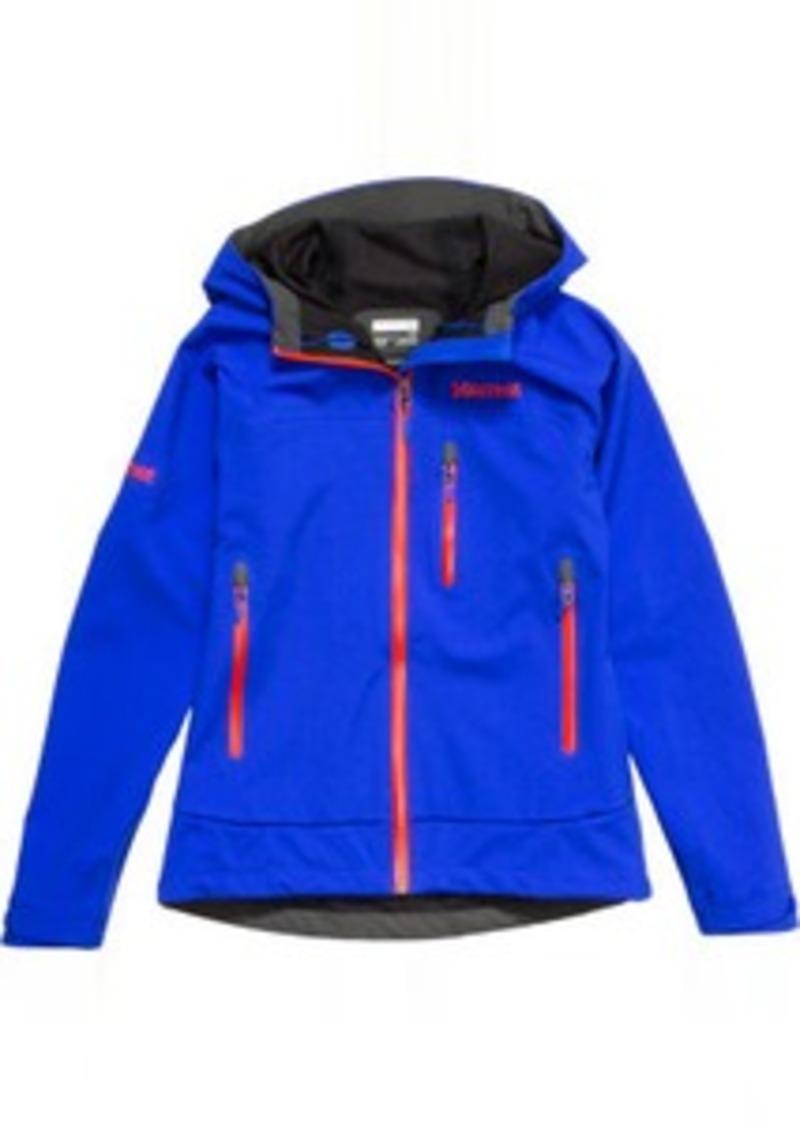Marmot Nabu Softshell Jacket - Women's
