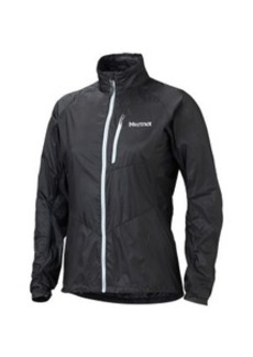 Marmot Nanowick Jacket - Women's