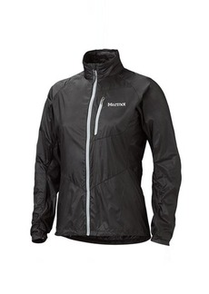 Marmot Nanowick Jacket (For Women)