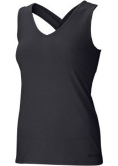 Marmot Nila Tank Top - Women's