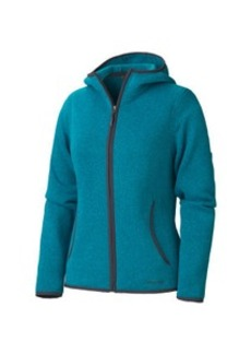Marmot Norhiem Fleece Jacket - Women's