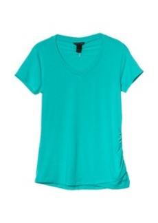 Marmot Olivia Shirt -Short-Sleeve - Women's