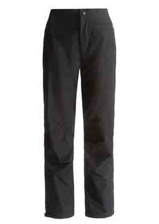 Marmot Optima Gore-Tex® PacLite® Pants - Waterproof (For Women)