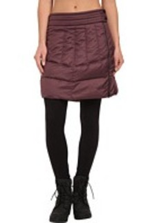 Marmot Pip Insulated Skirt