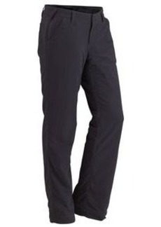 Marmot Piper Flannel-Lined Pant - Women's