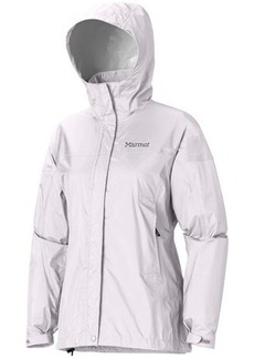 Marmot PreCip® Jacket - Waterproof (For Women)