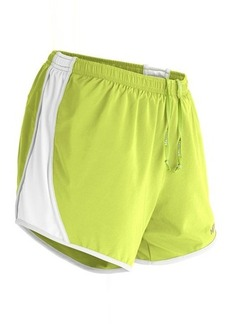 "Marmot Propel Shorts - UPF 30, Inner Brief, 5"" (For Women)"