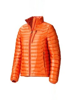 Marmot Quasar Down Jacket - 900 Fill Power (For Women)