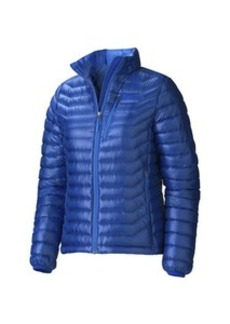 Marmot Quasar Down Jacket - Women's