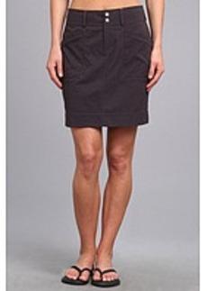 Marmot Renee Skirt