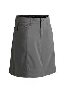 Marmot Riley Skirt - UPF 50 (For Women)