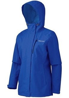 Marmot Rincon Jacket - Waterproof (For Women)