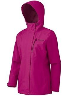 Marmot Rincon Jacket - Waterproof (For Women)