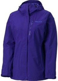 Marmot Rincon Jacket - Women's