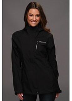 Marmot Rincon Jacket