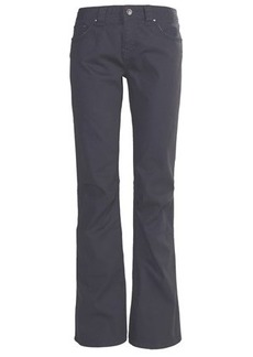 Marmot Rock Spring Pigment Cord Pants - UPF 50 (For Women)