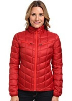 Marmot Safire Jacket