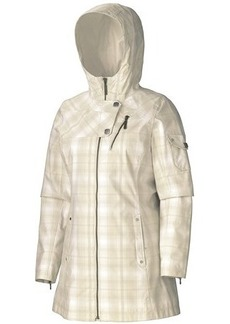 Marmot Samantha Jacket - Waterproof (For Women)
