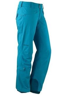 Marmot Skyline Pants - Waterproof, Insulated (For Women)