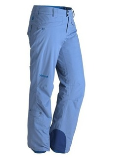Marmot Skyline Pants - Waterproof, Insulated (For Women)