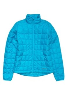 Marmot Sol Down Jacket - Women's