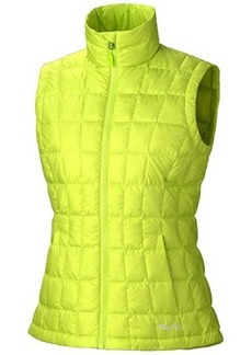Marmot Sol Down Vest - 700 Fill Power (For Women)