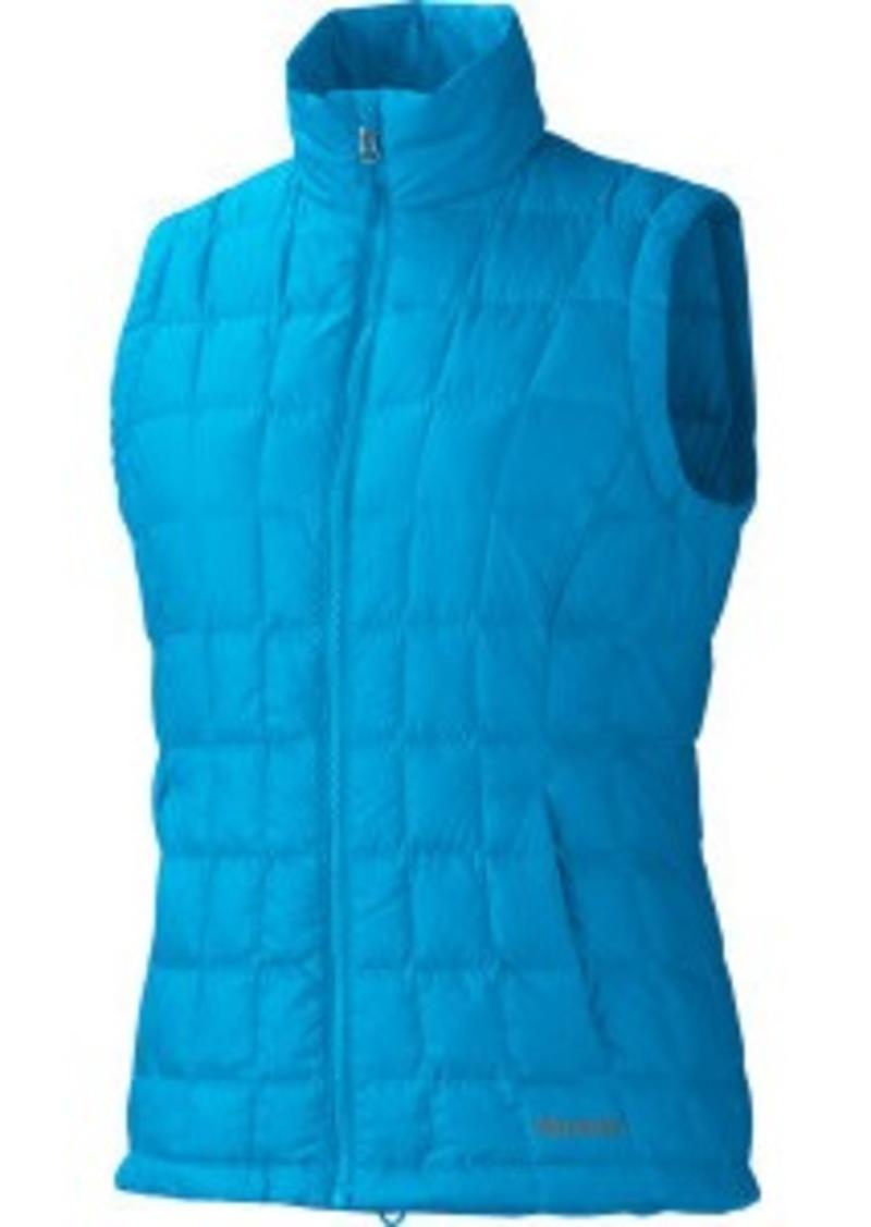Marmot Sol Vest - Women's