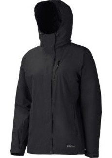 Marmot Southridge Jacket - Women's