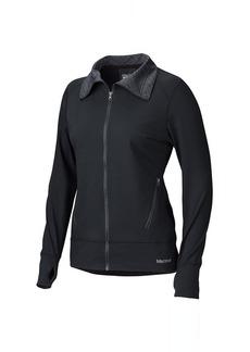 Marmot Spectrum Jacket - UPF 50, Full Zip (For Women)