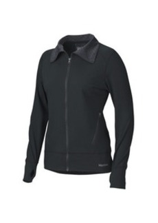 Marmot Spectrum Jacket - Women's