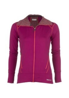 Marmot Spectrum Jacket - Women's